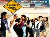 3 Nights 4 Days (2009)