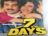 7 Days (1994)