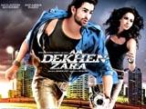 Aa Dekhen Zara (2009)