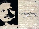 Aafreen (Pankaj Udhas) (1986)