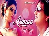 Aaina (2016)