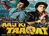 Aaj Ki Taaqat (1993)