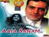 Aaja Sanam (1975)