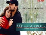 Aap kaa Surroor (2007)