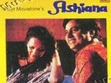 Aashiana (1986)