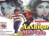 Aashique Mastane (1995)