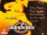 Aatish (Album) (2002)