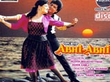 Abhi Abhi (1992)