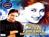 Agar Tum Mil Jaao (Altaf Raja) (2007)