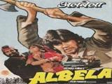Albela (1987)