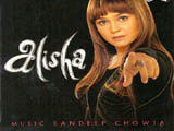 Alisha (Album) (2003)