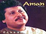 Aman (Pankaj Udhas) (1994)