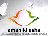 Aman Ki Asha (Album) (2010)