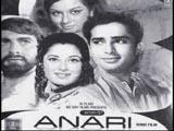 Anari 1993 Streaming Sub ITA | Film Completo