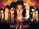Angaarey (1998)