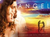 Angel (2011)
