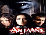 Anjaane (2005)