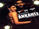 Ankahee (2006)