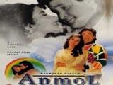 Anmol (1993)