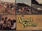 Anmol Sitare (1982)