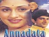 Annadata (1972)