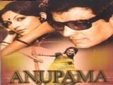 Anupama (1966)