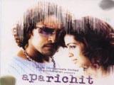 Aparichit (2006)