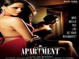 Apartment (2010)