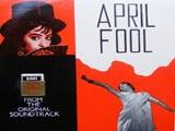 April Fool (1964)