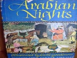 Arabian Nights (1946)