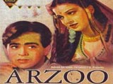 Arzoo (1950)