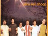 Asha Wali Dhoop (2004)