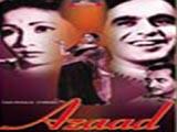 Azaad (1955)