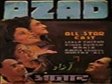 Azad (1940)