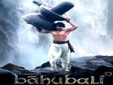 Baahubali (2015)