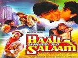 Baali Umar Ko Salaam (1994)