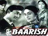 Baarish (1957)