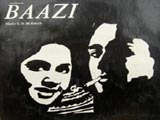 Baazi (1951)