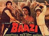 Baazi (1984)
