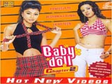 Baby Doll Chapter 2 (2004)