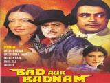 Bad Aur Badnaam (1985)