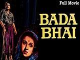 Bada Bhai (1957)