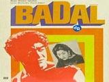 Badal (1951)