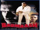 Badmaash (1998)