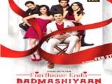 Badmashiyaan (2015)