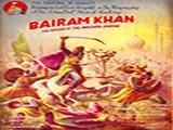 Bairam Khan (1946)
