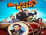 Bajatey Raho (2013)