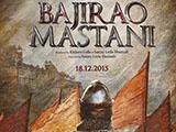 Bajirao Mastani