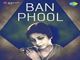 Ban Phool