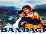 Bandagi (1972)